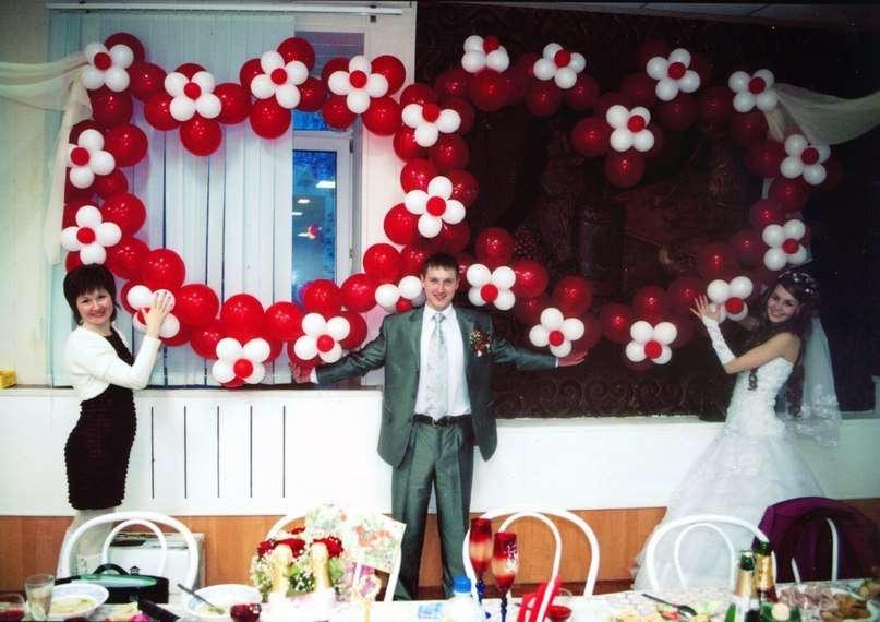 """Свадьба Нурсили и Ильшата г.Салават 19 11 2012г. Поздравляем!!!))) - фото 11644908 Студия по проведению свадеб """"Идеал"""""""