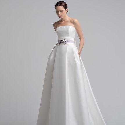 Свадебное платье Boogie