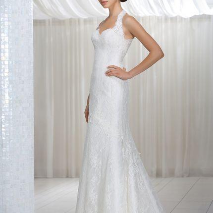 Свадебное платье Adelle