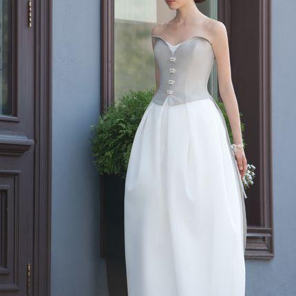 Свадебное платье Bernarda