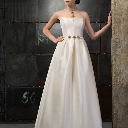 Свадебное платье Daugava