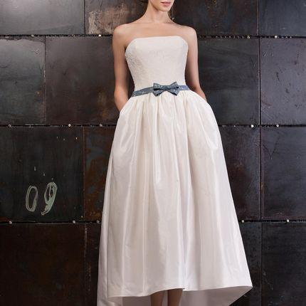Свадебное платье Dido
