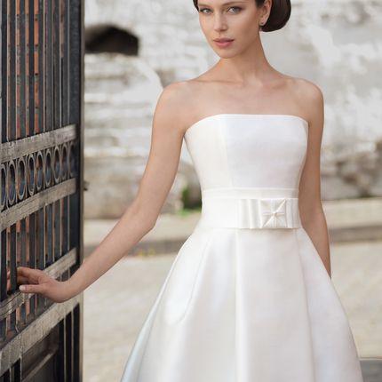 Свадебное платье Axioma