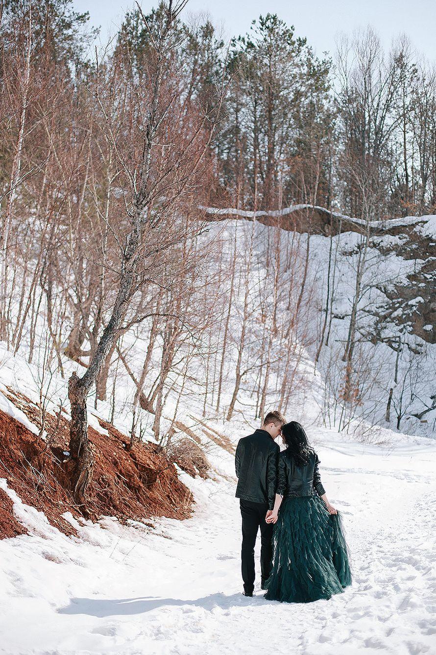 Фото 14299892 в коллекции Портфолио - Фотограф Снежана Рыжкова