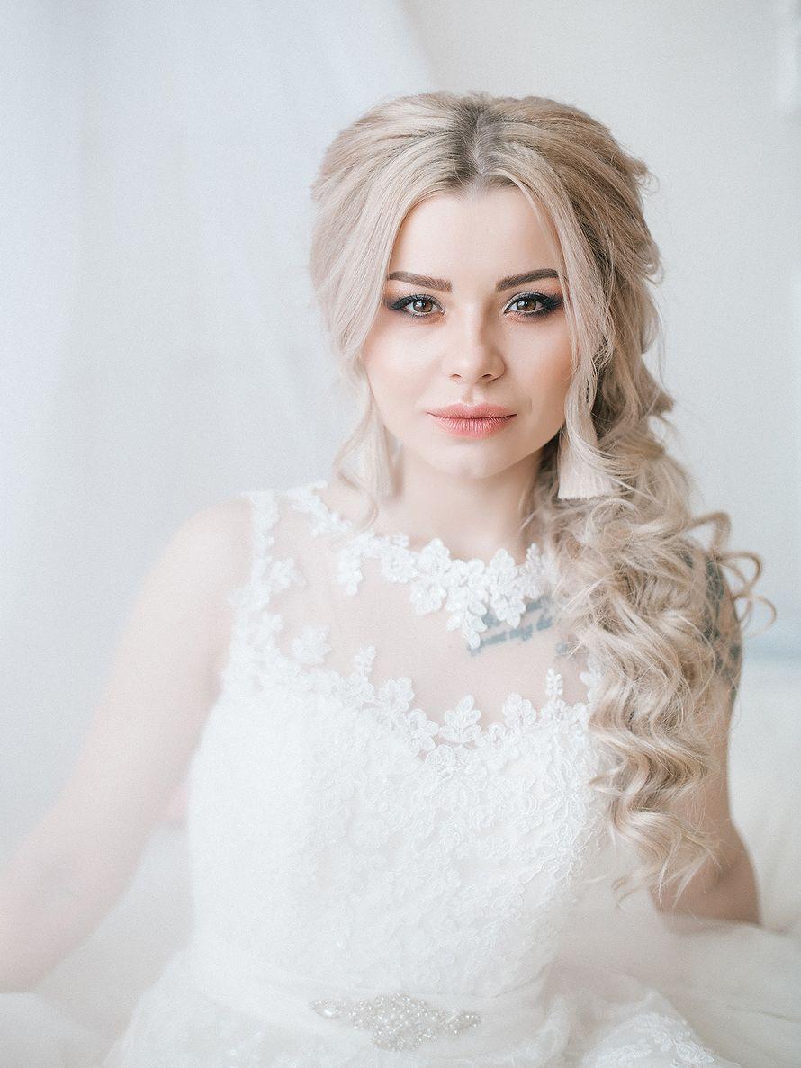 Фото 14299938 в коллекции Портфолио - Фотограф Снежана Рыжкова