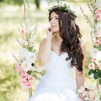 Artem&Elena Photographer: Ekaterina Rahmanova Planning: Daria Rogova Decor: One Love Decor Place: Cavalli Flowers: KLUMBA