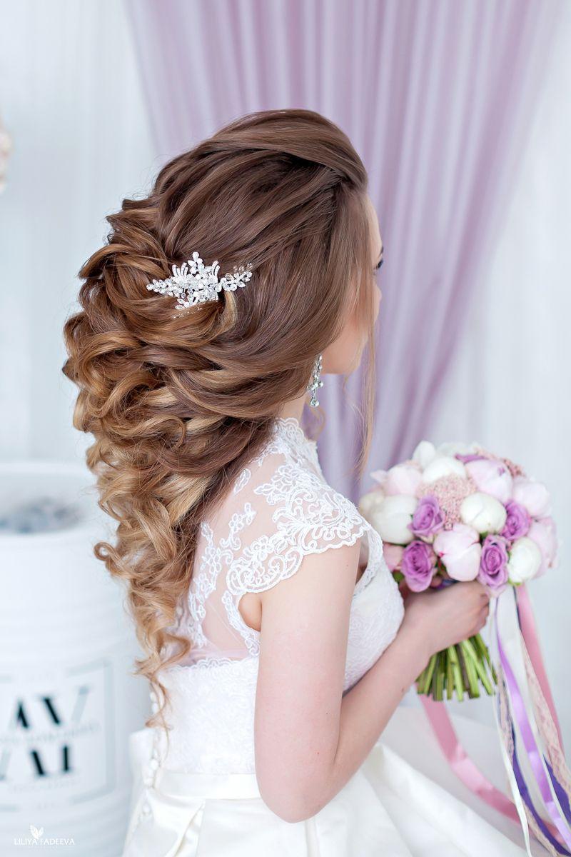 """Фото 17677754 в коллекции Весна-Лето 2021 - Студия стилистов Анны Комаровой """"Websalon wedding"""""""