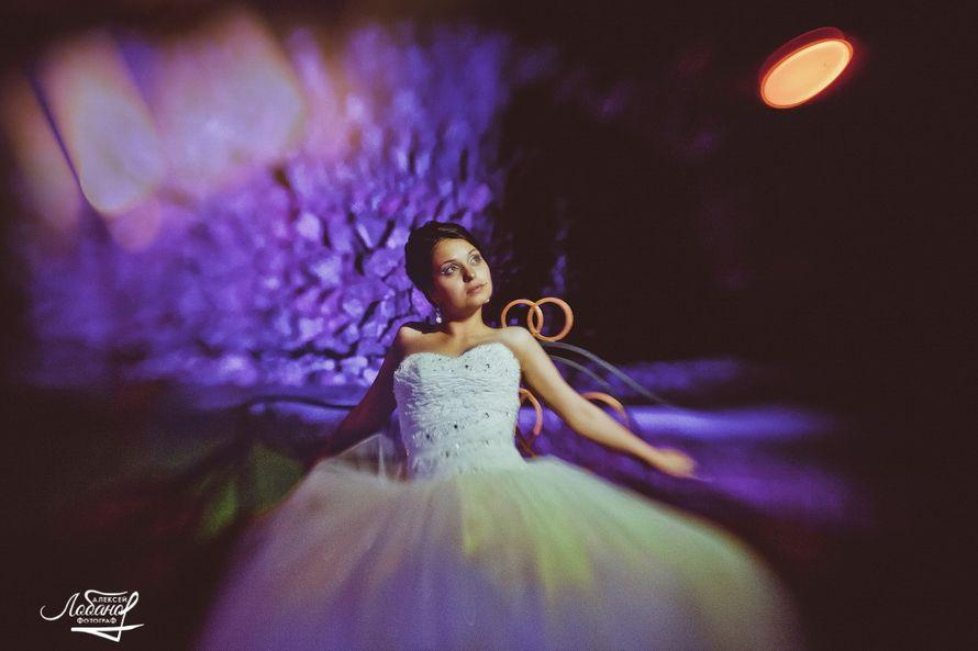 Фото 11504750 в коллекции Портфолио - Алексей Лобанов, фотограф
