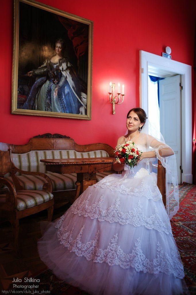 маленький шилкина юлия тула фото свадьбы классу кыл кыяк