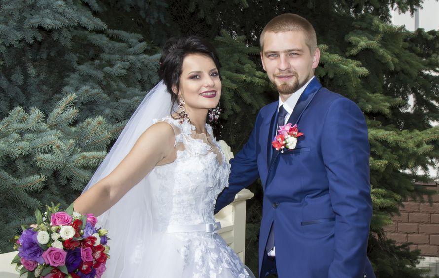 Фото 18237140 в коллекции фото 1 - Фотограф Сергей Гошин