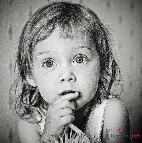 Фото 20886 в коллекции Дети. - Фотограф Лена Прадова