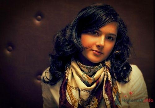 Фото 20980 в коллекции Семейный портрет. - Фотограф Лена Прадова