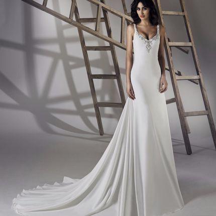 Свадебное платье Anira