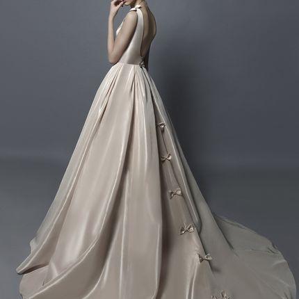 """Свадебное платье """"Limma"""""""