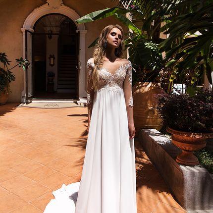 Платье Ottavia