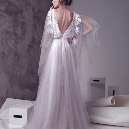 Платье, арт.1108