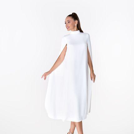 Платье look38