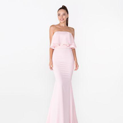 Платье look 33