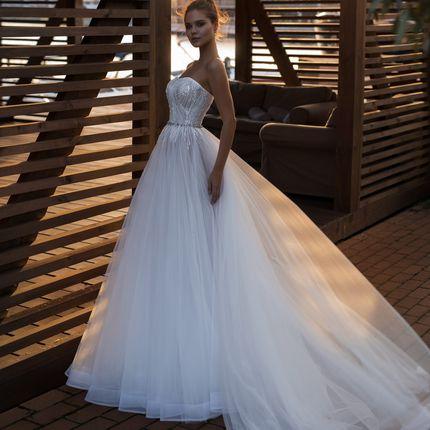 Платье 5015