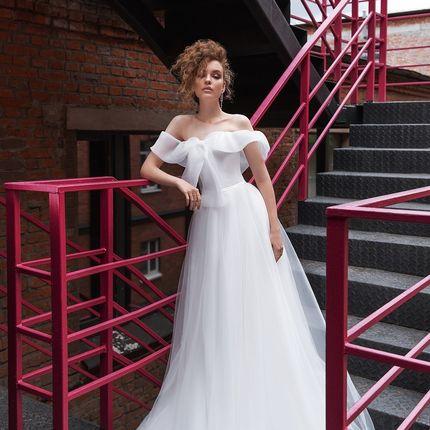 Платье ПDL-319