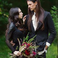 Оформление: Свадебное оформление,декор /CREATIVITY IN ALL/  Макияж и прически: Виктория Шевелева