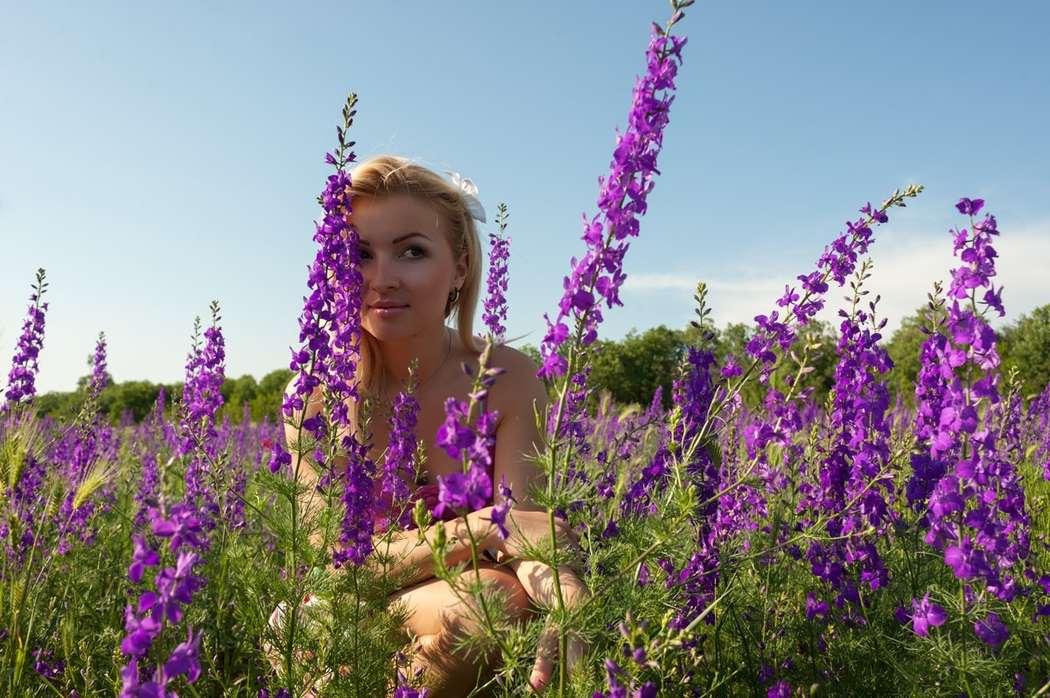 Фото 11739050 в коллекции Моя любимая Алёна!!!! - Фотограф Елена Нижегородцева