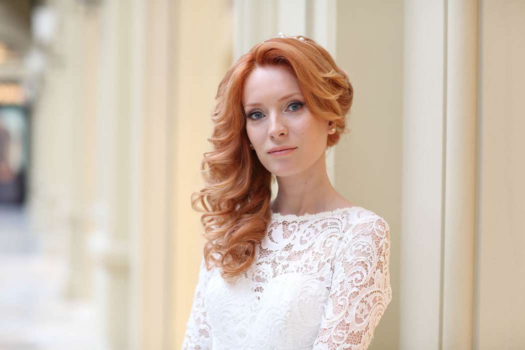Фото 10566664 в коллекции Портфолио - DreamLook Wedding Photography