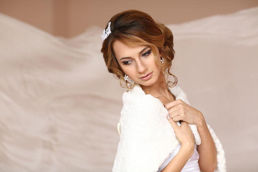 Фото 10567386 в коллекции Портфолио - DreamLook Wedding Photography