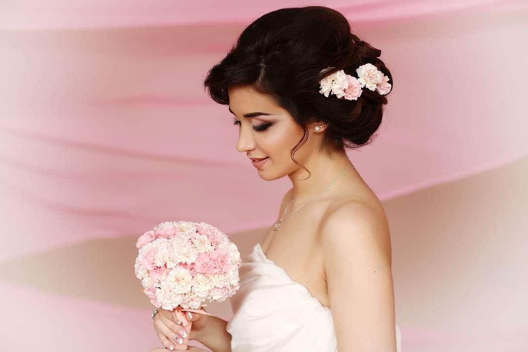 Фото 10567392 в коллекции Портфолио - DreamLook Wedding Photography