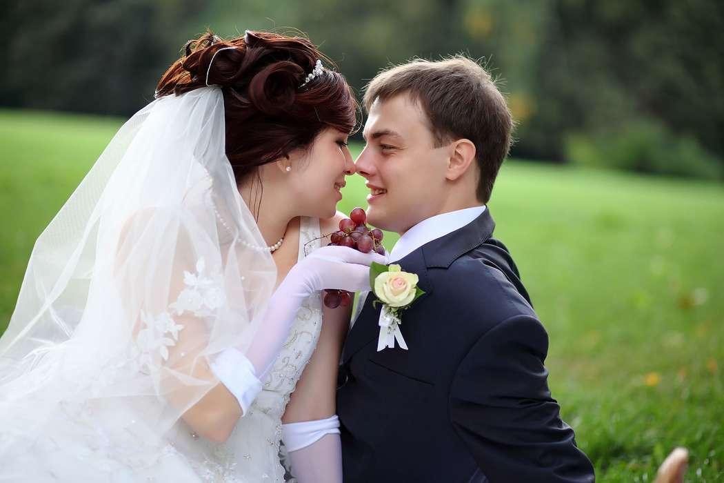 Фото 10567400 в коллекции Портфолио - DreamLook Wedding Photography