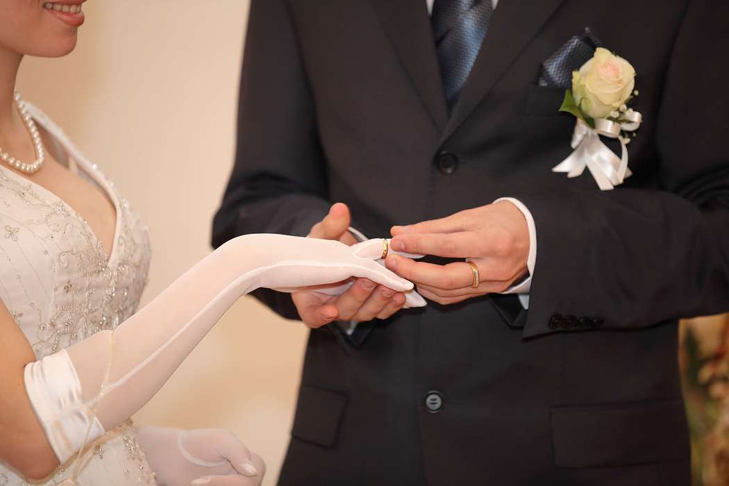 Фото 10567432 в коллекции Портфолио - DreamLook Wedding Photography