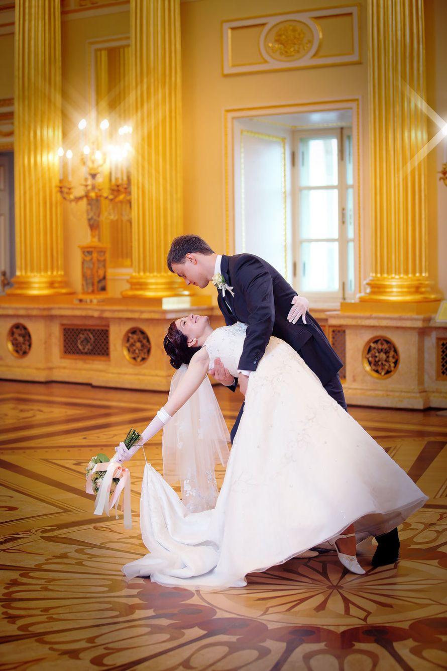 Фото 10567438 в коллекции Портфолио - DreamLook Wedding Photography