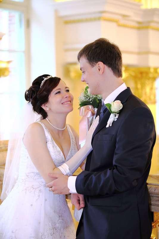 Фото 10567446 в коллекции Портфолио - DreamLook Wedding Photography