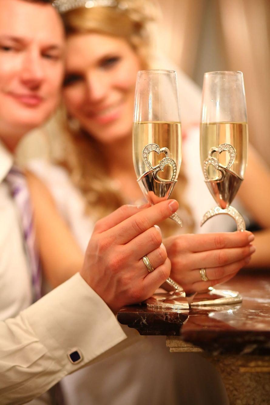 Фото 10567462 в коллекции Портфолио - DreamLook Wedding Photography