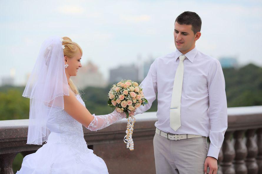 Фото 10567672 в коллекции Портфолио - DreamLook Wedding Photography