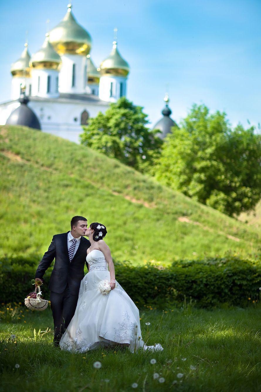 Фото 10567694 в коллекции Портфолио - DreamLook Wedding Photography