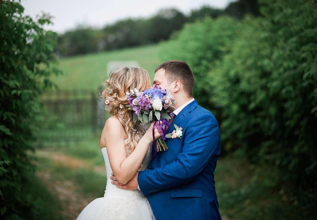 есть, свадебные фотографы дмитрова доступны