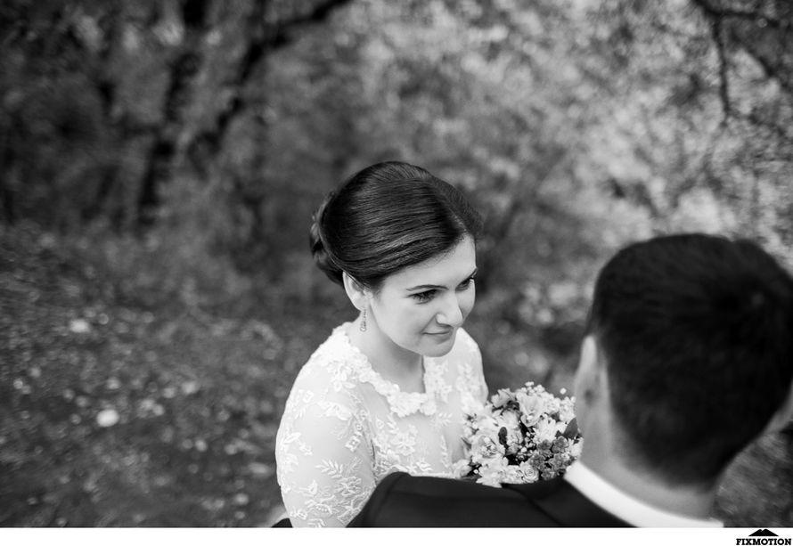Фото 4168053 в коллекции Свадьба - Фотограф Эльдар Гуртуев