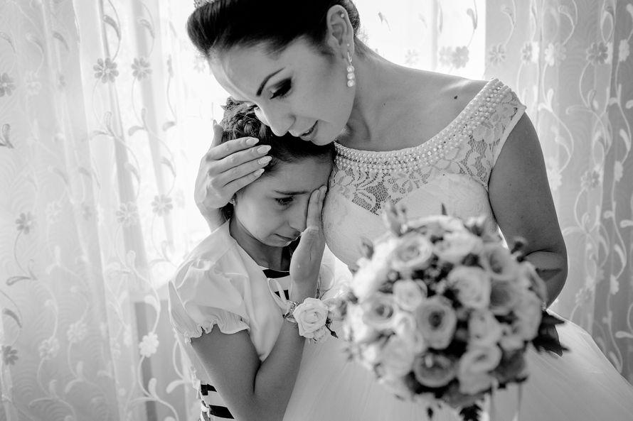 Фото 7804396 в коллекции Свадьба - Фотограф Эльдар Гуртуев