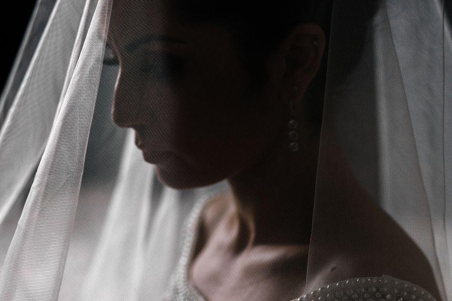 Фото 7804400 в коллекции Свадьба - Фотограф Эльдар Гуртуев