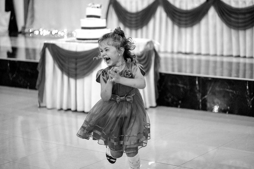 Фото 7804402 в коллекции Свадьба - Фотограф Эльдар Гуртуев