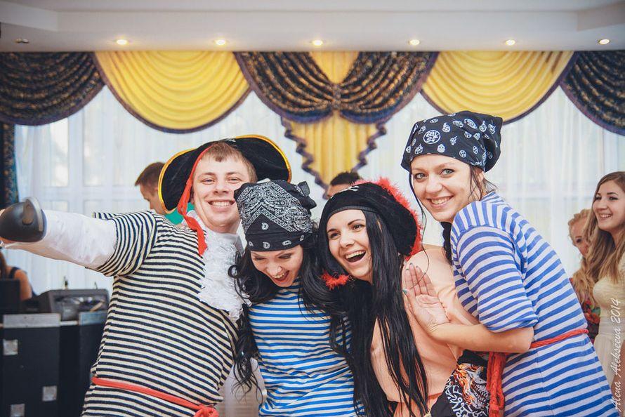 Фото 3781899 в коллекции Свадьбы - Ведущая Татьяна  Голубева