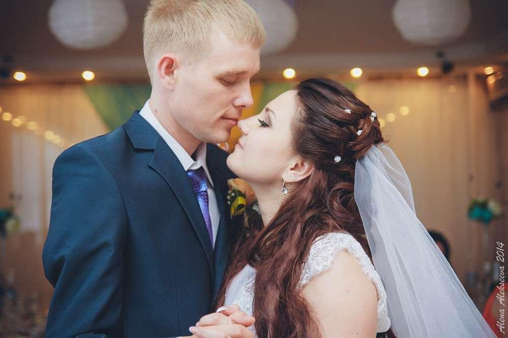 Фото 3781905 в коллекции Свадьбы - Ведущая Татьяна  Голубева