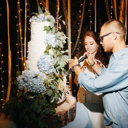 Проведение свадьбы в будние дни