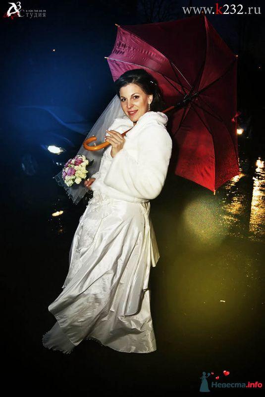 свадьба в Москве 8-920-760-08-99  - фото 223218 Видео и фотосъемка свадеб в Туле