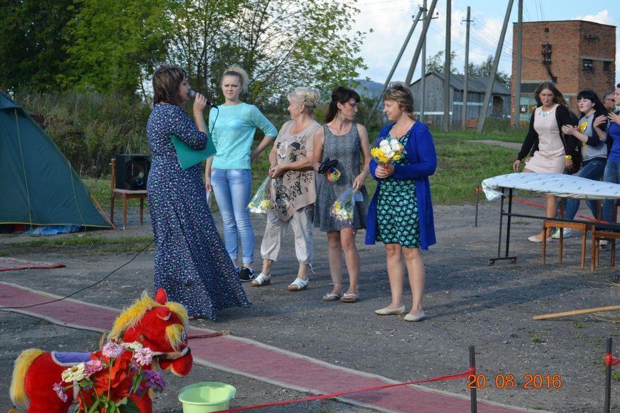 Фото 12990906 в коллекции Виктория - Ведущая Виктория Тимошенкова