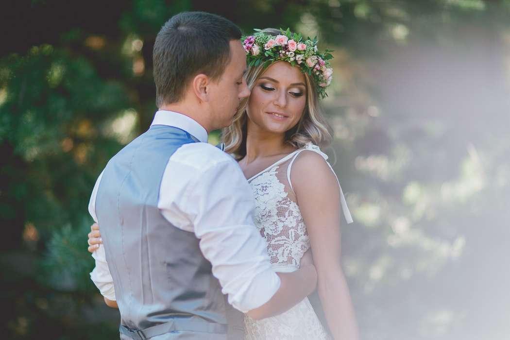 постоянно развиваемся свадебные фотографы в железнодорожном чем больше