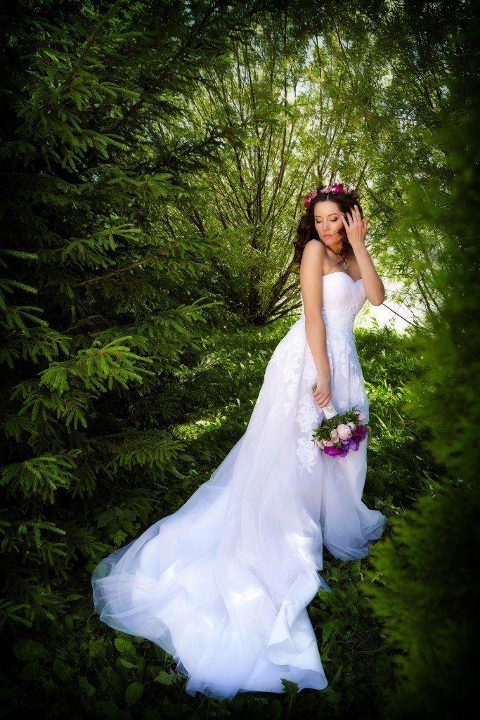 Фото 12505224 в коллекции Cвадьба Игоря и Виктории - J-Event group - организация свадеб