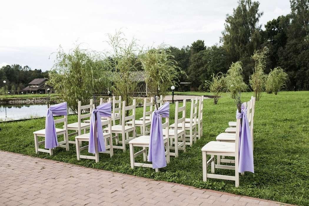 Фото 12513572 в коллекции свадьба Михаила и Яны - J-Event group - организация свадеб