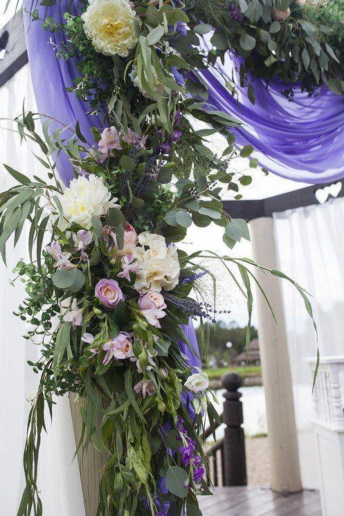 Фото 12513584 в коллекции свадьба Михаила и Яны - J-Event group - организация свадеб